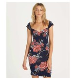 billabong billabong go on dress