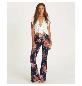 billabong sun down pant