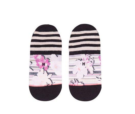 stance stance santorini socks