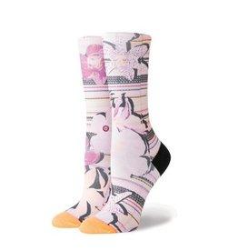 stance santorini tomboy socks