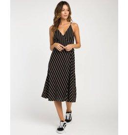 RVCA dat dress