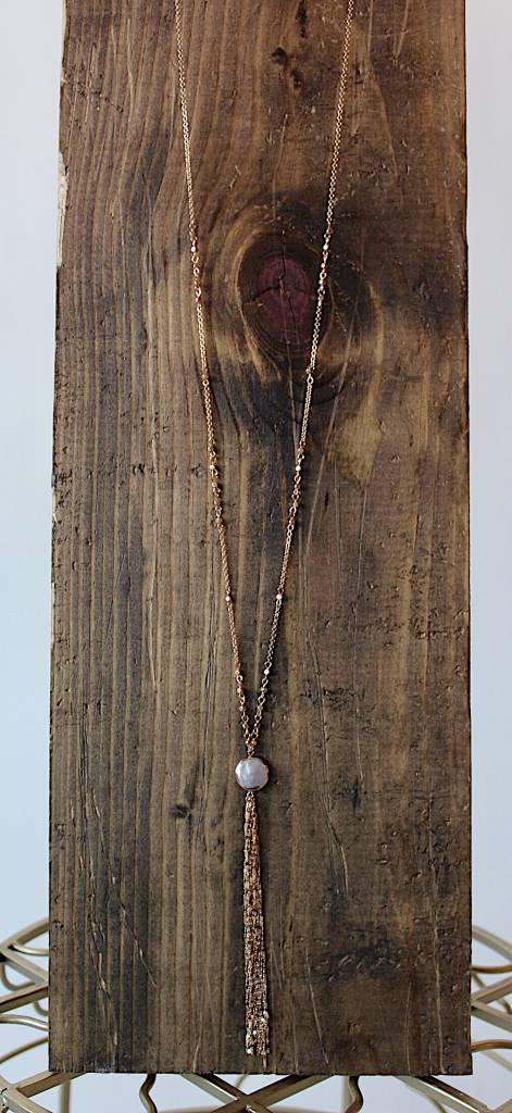 1198 necklace