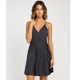 RVCA kelso dress