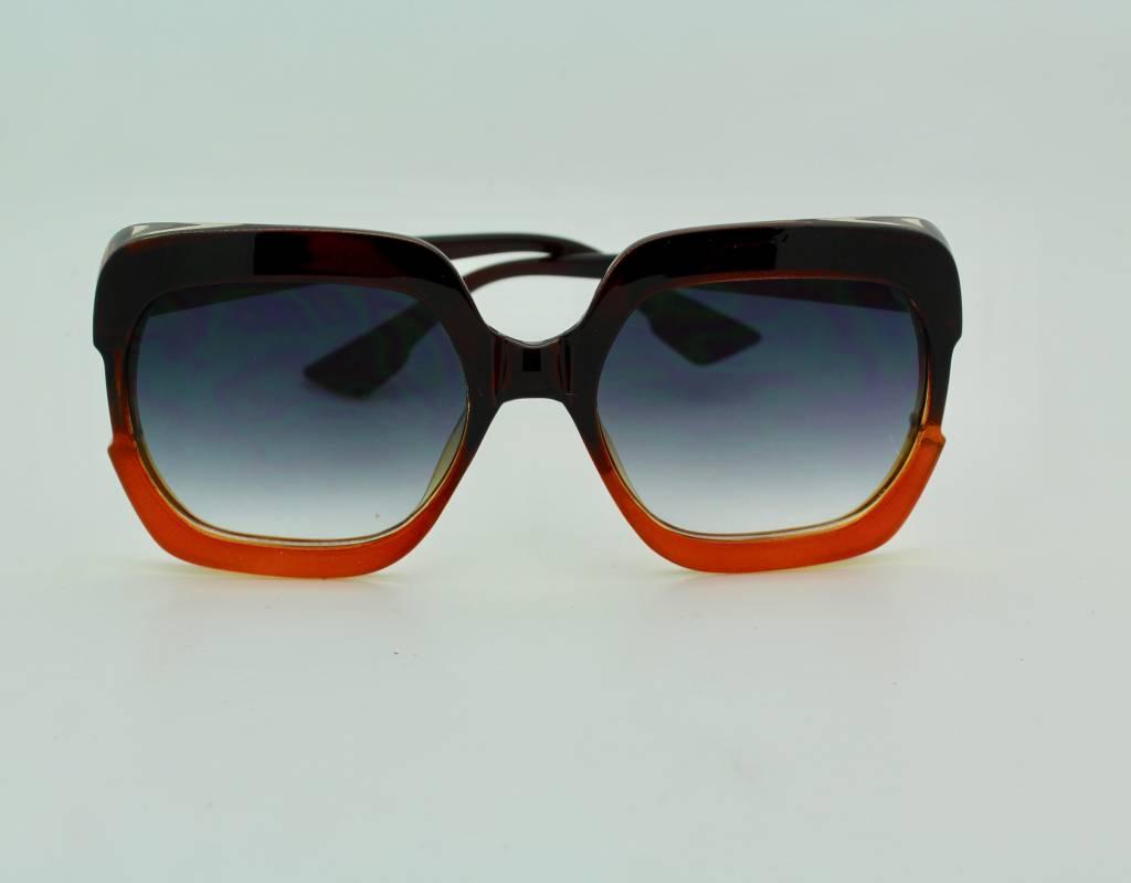 8056 sunglasses