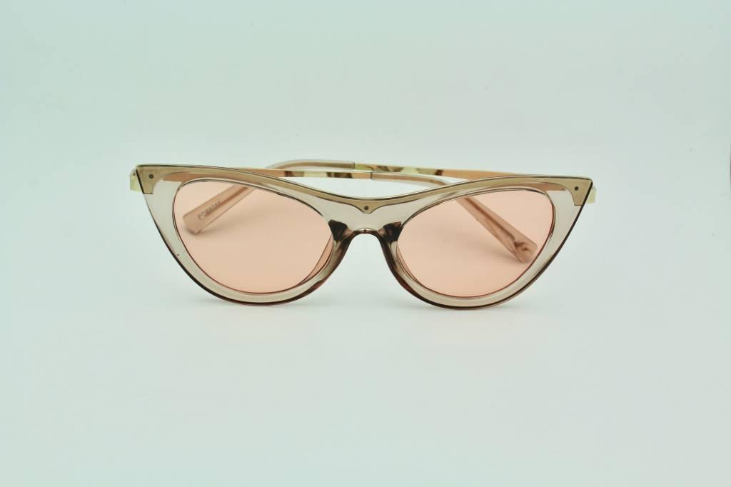 8086 sunglasses
