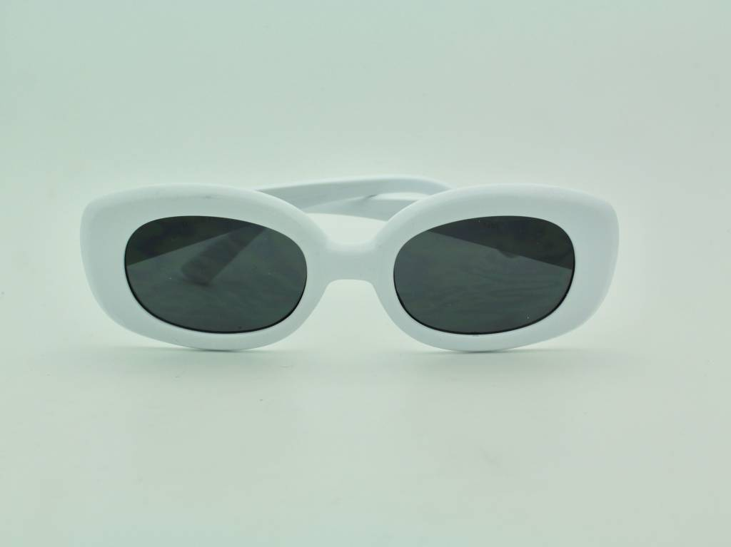 7493 sunglasses