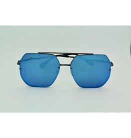 4771 sunglasses