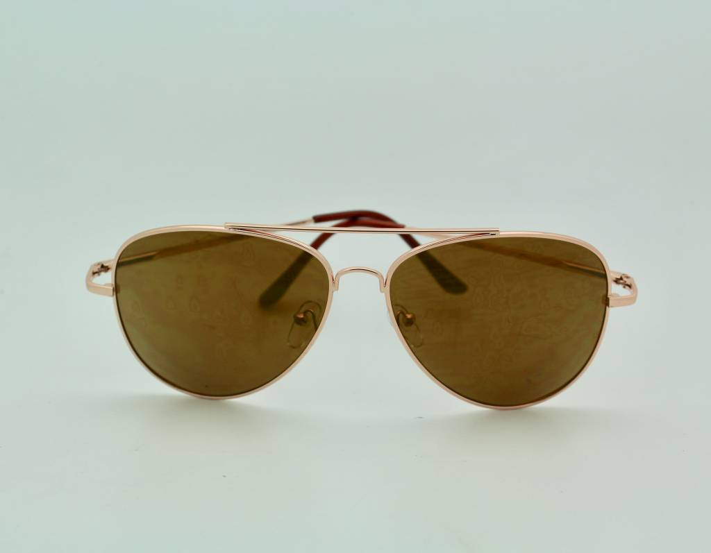 3293 sunglasses