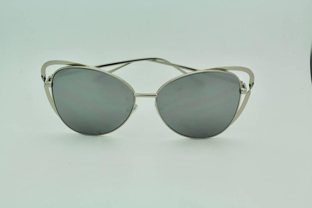8127 sunglasses