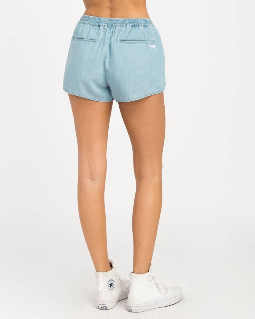 RVCA rvca coastal shorts