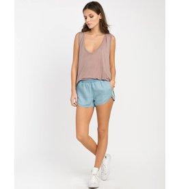 RVCA coastal shorts