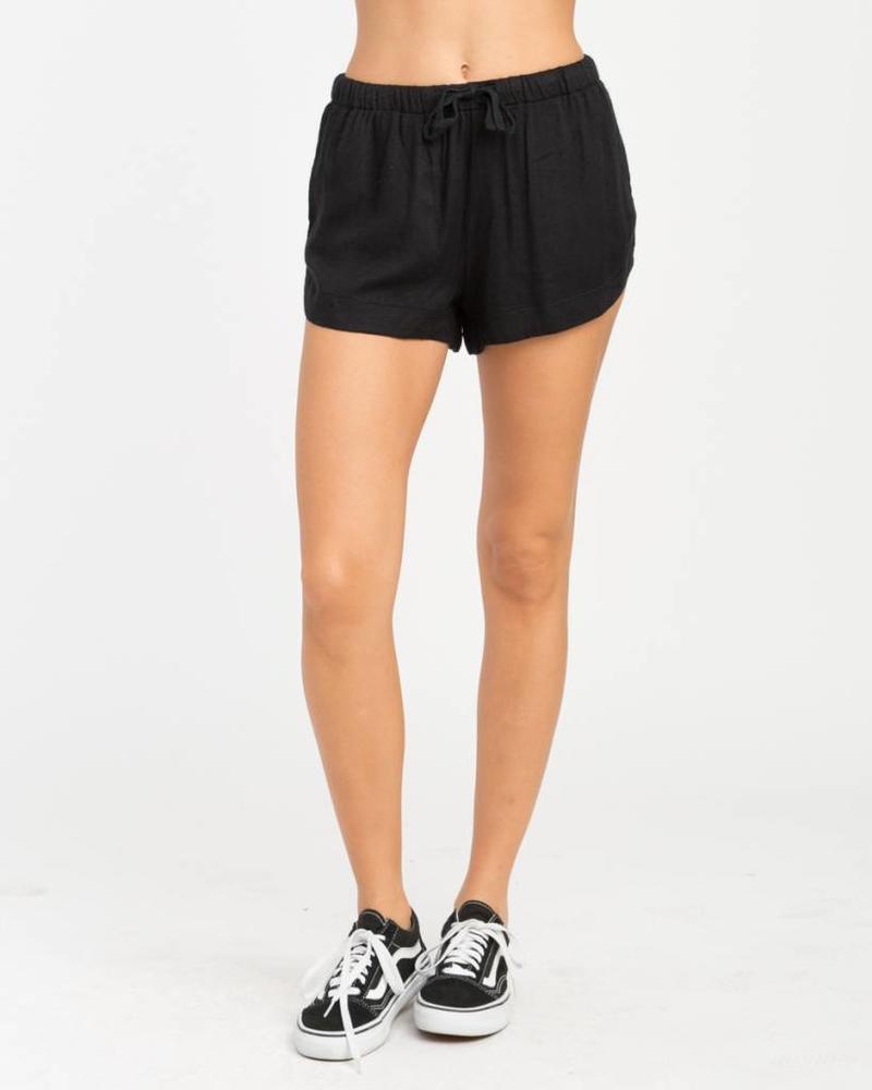RVCA rvca vary yume shorts