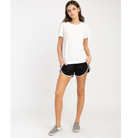 RVCA cruising short