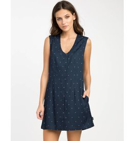 RVCA fairness dress