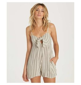 billabong twist and jump romper