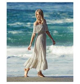 billabong island vibes dress