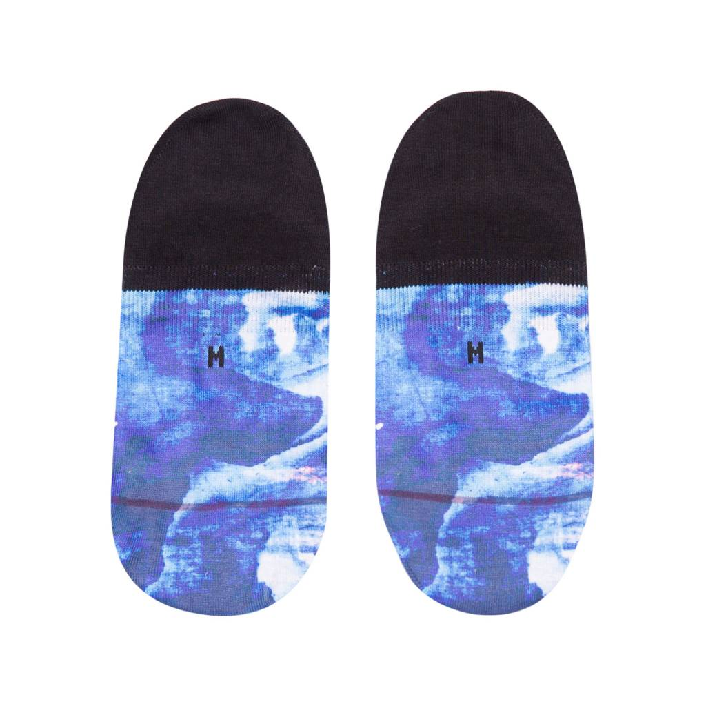stance stance tropic storm socks