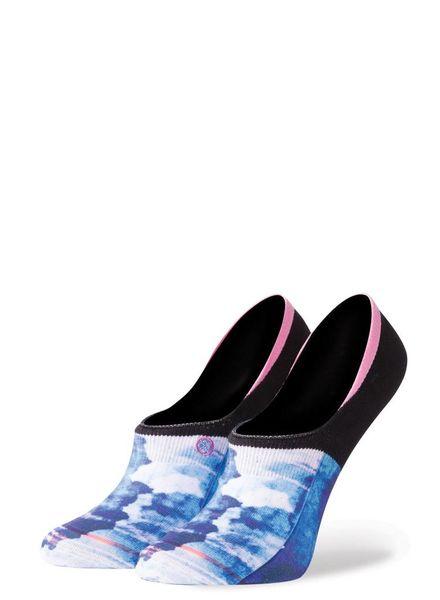 stance tropic storm socks