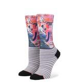 stance stance yes darling  socks