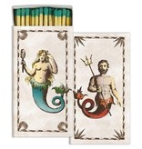 homart homart mermaid/neptune matches