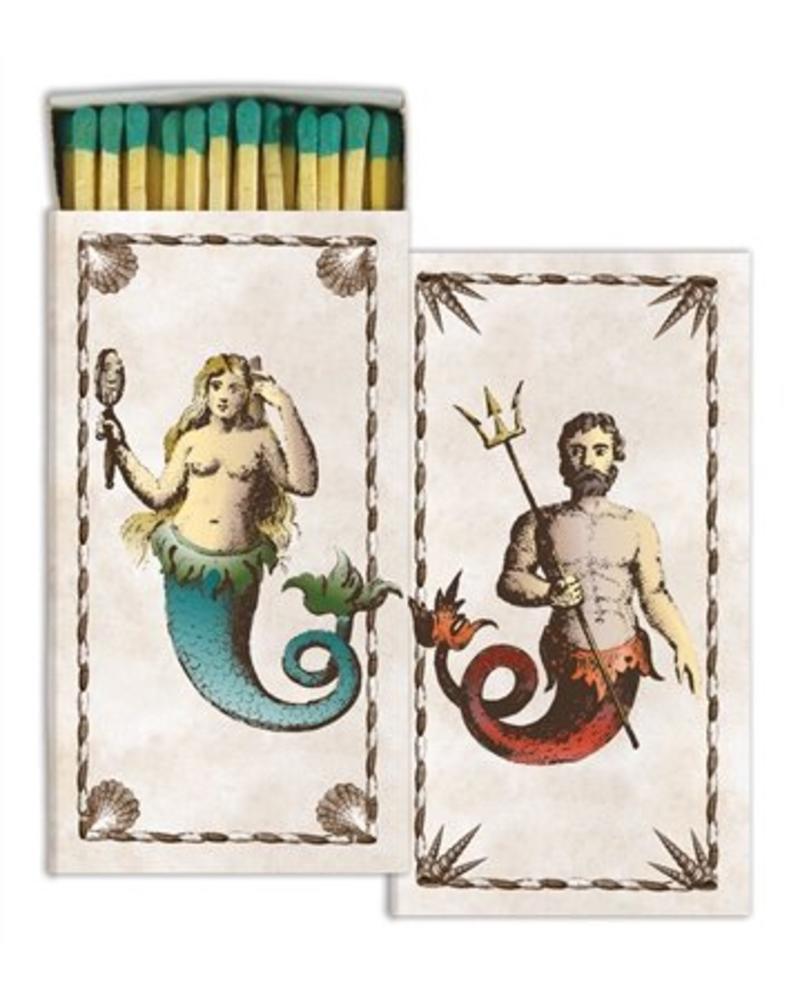 homart homart mermaid/neptune matches