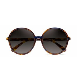 d'blanc prose sunglasses