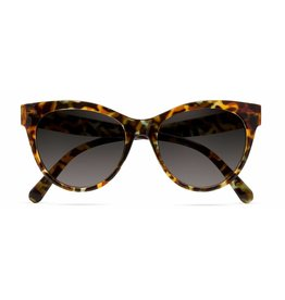d'blanc felicity sunglasses