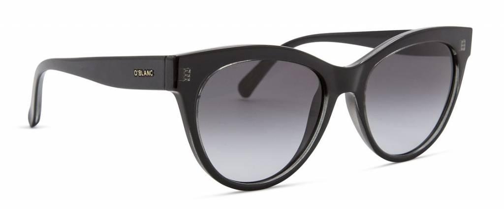 d'blanc d'blanc felicity sunglasses