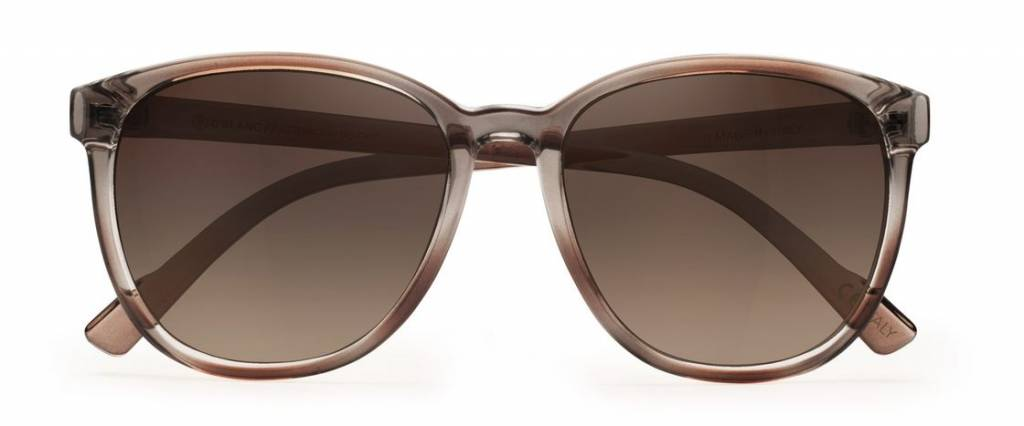 d'blanc d'blanc afternoon delight sunglasses