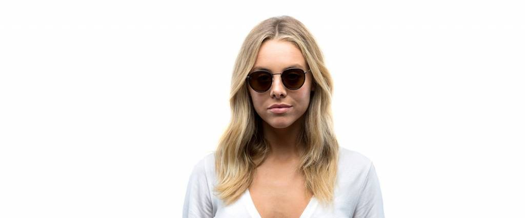 d'blanc d'blanc prologue sunglasses