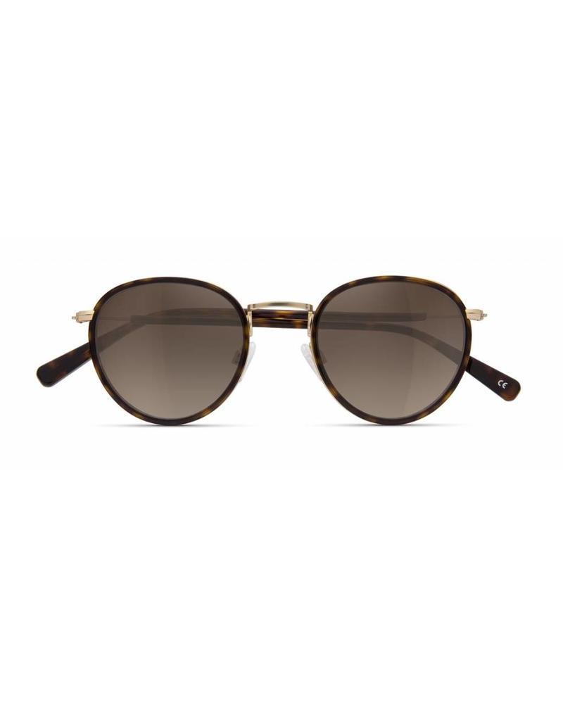 d'blanc d'blanc prologue sunglasses