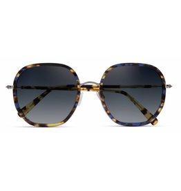 d'blanc rare fortune sunglasses