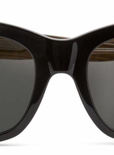 d'blanc beach vida sunglasses
