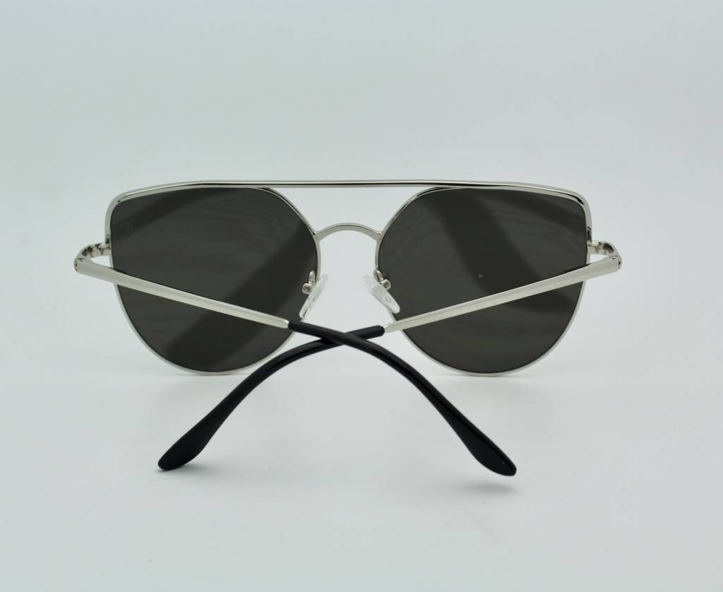 7368 sunglasses