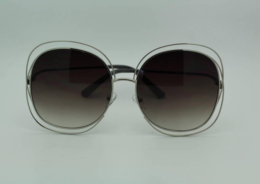 7148 sunglasses