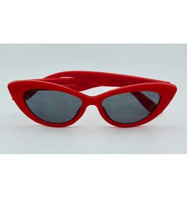7947 sunglasses