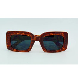 8098 sunglasses