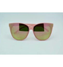 34106 sunglasses