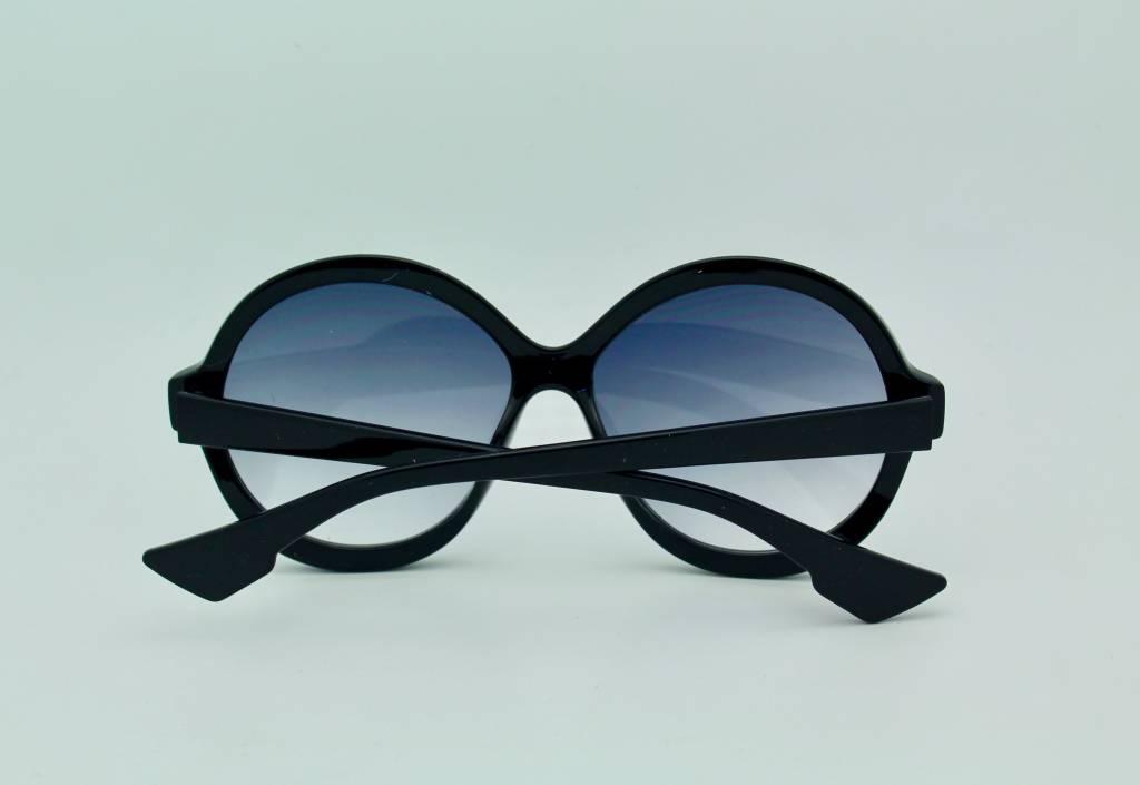 8179 sunglasses