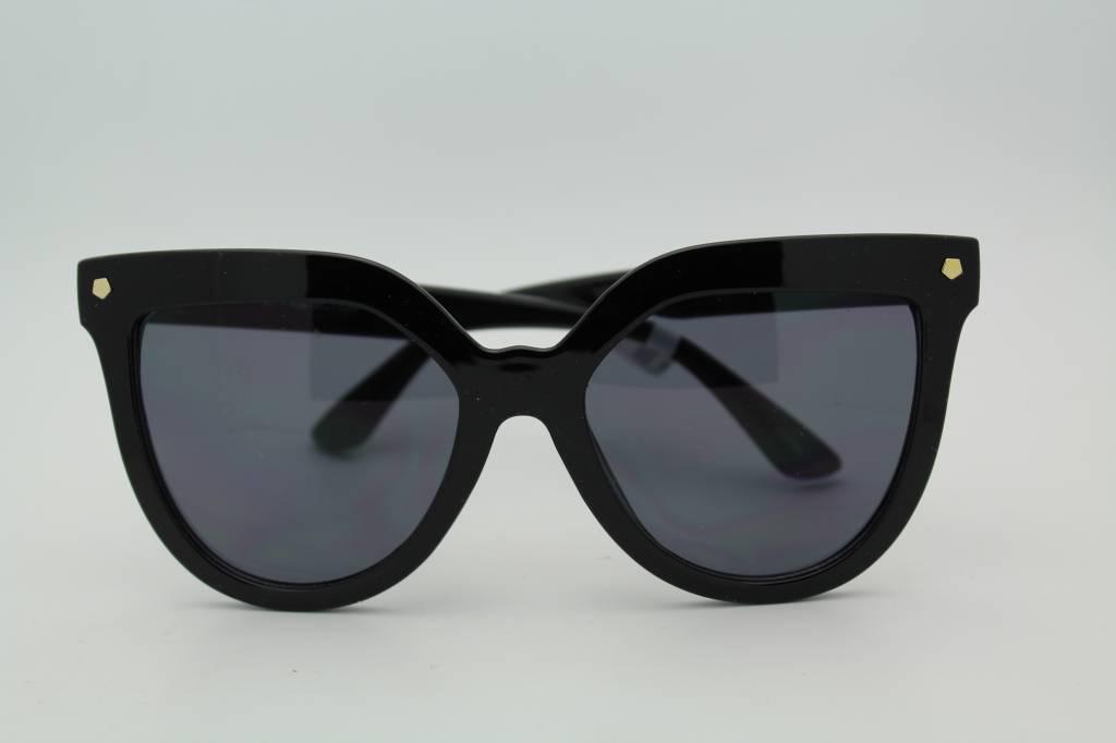 7396 sun glasses