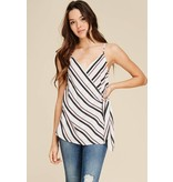 staccato turner top