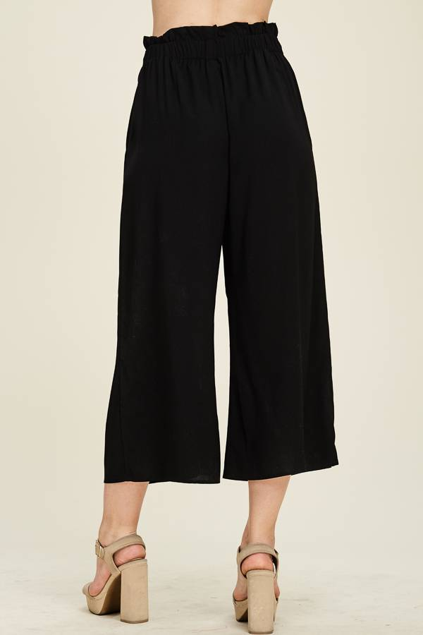 staccato cyndi pants