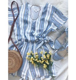 everly elle romper