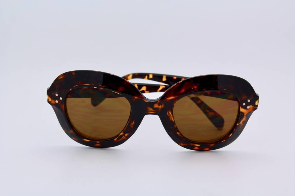 22174 sunglasses