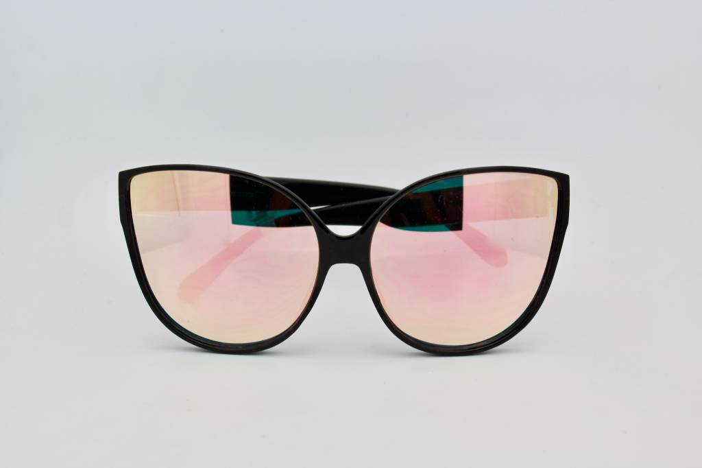 7469 sunglasses