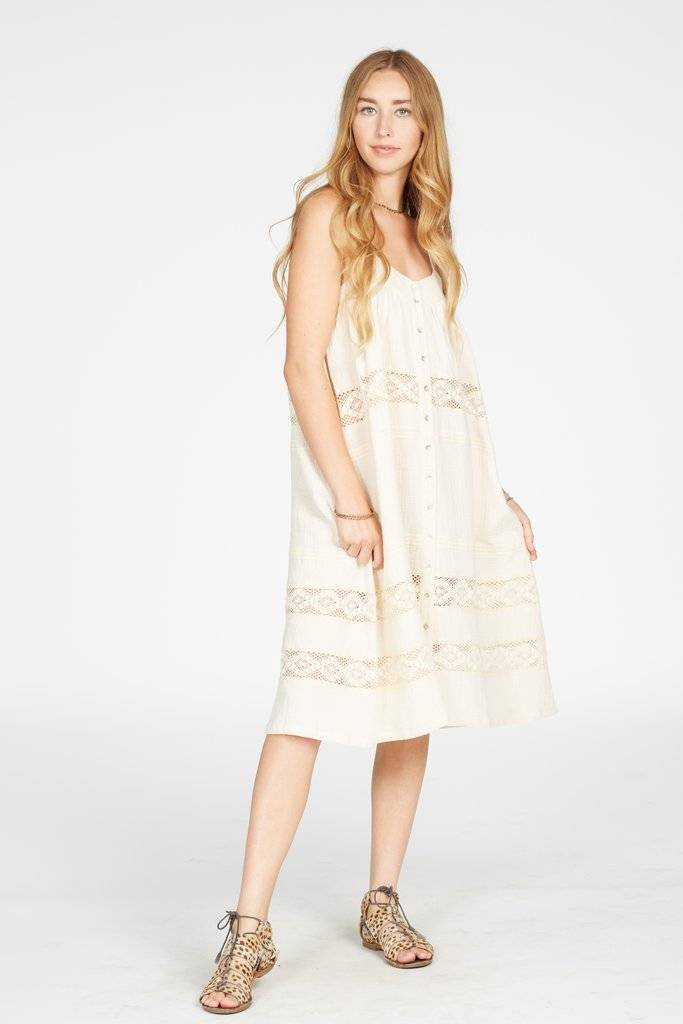 knot sisters knot sisters annie dress