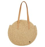 billabong billabong round about bag
