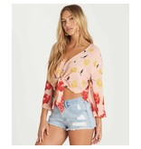 billabong billabong desert sunrise top