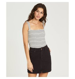 billabong black magic skirt
