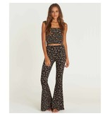 billabong billabong groove on pant